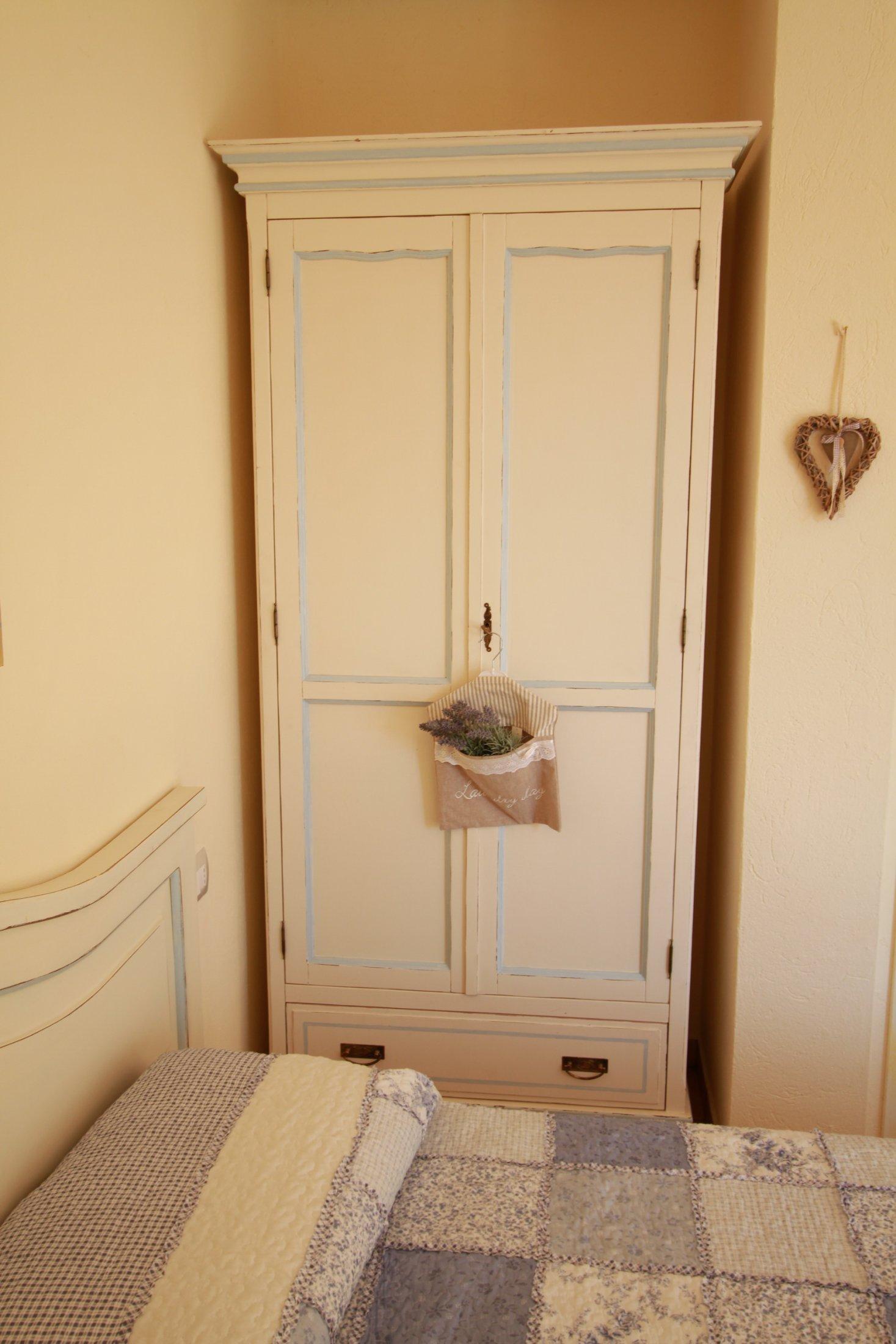 Acqua Marina Room Le Colline di Bana B&B 17
