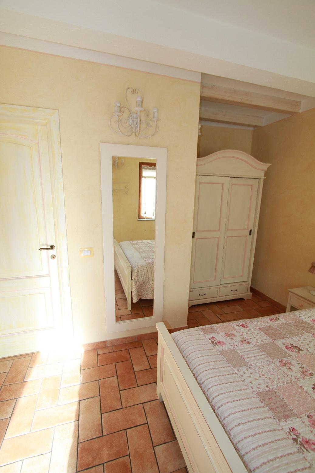 Tramonto Room Le Colline di Bana B&B 2